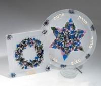 Beames_Seder_Set.jpg