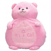 Bear_STU-Girl