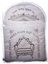 Bris_Pillow_silverchair