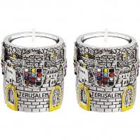 Candleholder_jerusalemhamsa_750
