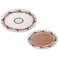 Challah_plate_tesori
