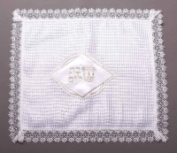 Challahcover_lace