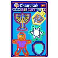 Chanukah_Cookie_Cutter