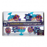 Chanukah_Halogram_lights
