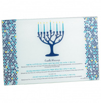 Chanukah_glass_Tray_prayer