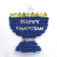 Chanukah_tinsel_menorah