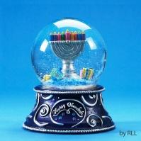 Water Globe.jpg