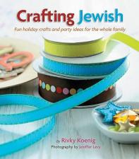 Crafting_Jewish