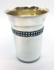 Cup_sterling_BDCU005_3