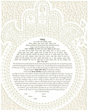 Devotion_2_ketubah_MICHAEL_product