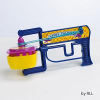 Draydel_launcher
