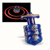 Dreidel_Musical_Light-Up_Laser