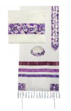 Emanuel_magen_purple