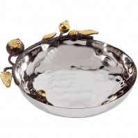 Emanuel_oval-golden-pomegranate-bowl_Emanuel