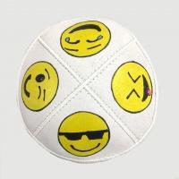 Emoji_2