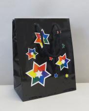 Gift_Bag_STAR_2