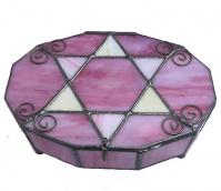 JewelryBox_Oval_pink