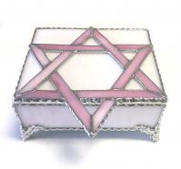 JewelryBox_pink_2