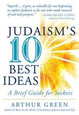 Judaisms10BestIdeas_book.jpg
