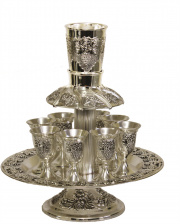 Kiddush_Fountain-FWA62506B