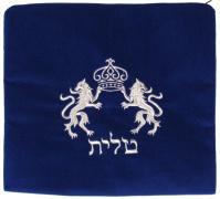 Lion_Royal_silver