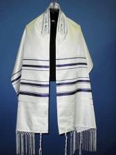 MENORAH_zion