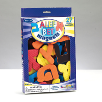 Magnet_Alef-Bet