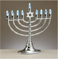 Menorah_electric_JRN-200