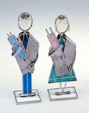 Mitzvah_sculptures.jpg