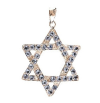 Necklace_Star_n53_2