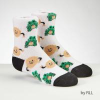 Passover_socks-C2