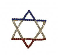 Pin_Jewishstar