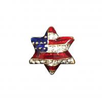 Pin_Jewishstar_america