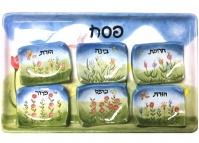 Seder_floral