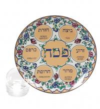 Seder_floral_cream
