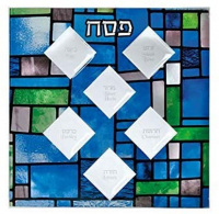 Seder_stainedglass