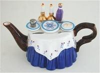 Teapot_Passover.jpg