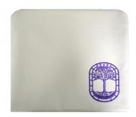 Treeoflife_violet_Zion_2