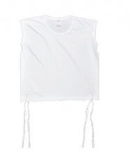 Tzitzit_T-shirt