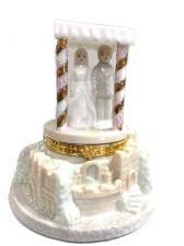 Wedding_Box_Chupah2