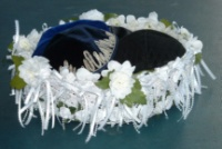 Wedding_Yarmulke_Basket.jpg