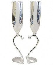 Wedding_cups_heart