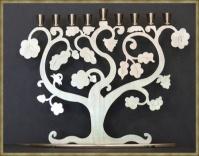 Amy Tree of Life.jpg