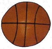 basketballkippah.jpg