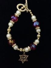 braceletbrightredcrystal.jpg