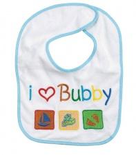bubybib_boy.jpg