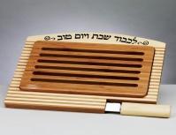 challah_board_bamboo