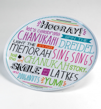 chanukah_8nights_plate