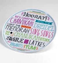 chanukah_8nights_plate
