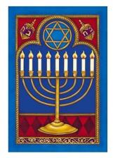 chanukah_flag_menorahdreidel
